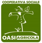 Oasi agricola sociale
